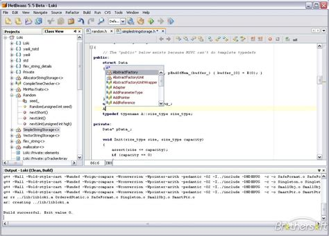 netbeans web application design view download free netbeans ide for solaris sparc netbeans