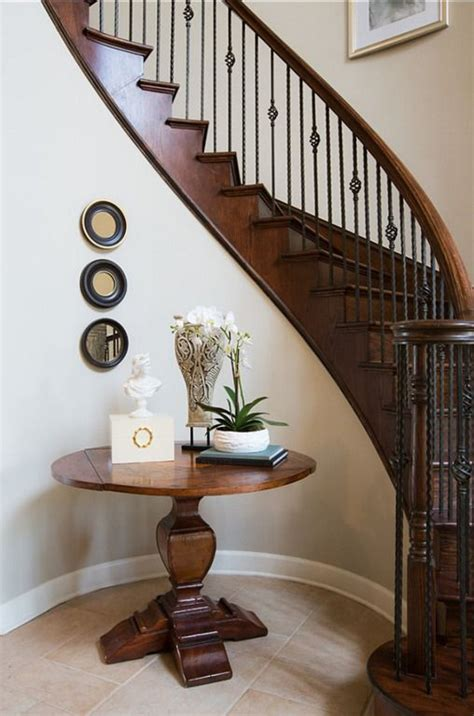 sherwin williams paint store fort worth tx 17 best images about home decorating paint colors on