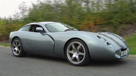 Who Owns Tvr Tvr Planning Comeback In 2017