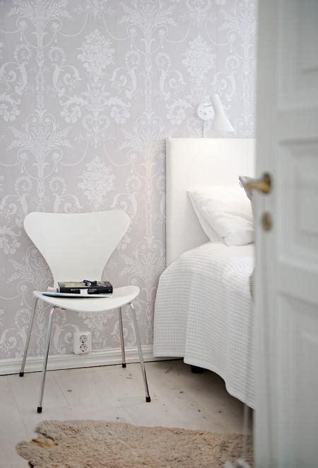 mesita de noche fiona quedamos en el dormitorio paperblog