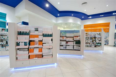 pharmacy layout design ideas pharmacy design ideas google search pharmacy store