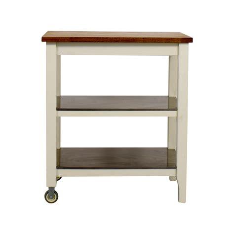62 off ikea ikea varde kitchen butcher block island kitchen cart ikea free online home decor techhungry us