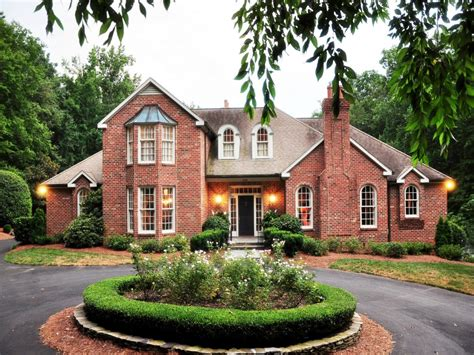 winston salem homes for sale land real estate luxury