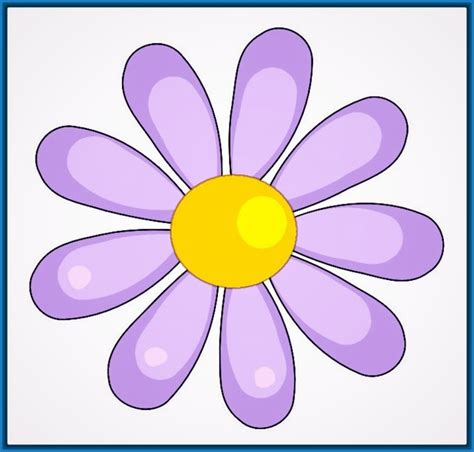 imagenes flores para imprimir imagenes de flores coloreadas para imprimir archivos