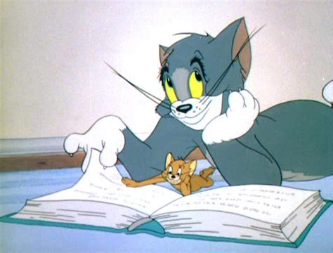 tom  jerry cartoons pictures hd wallpapers