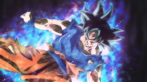 imagenes super ultra hd dragon ball super high resolution wallpaper download free