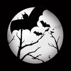 free halloween clip art images