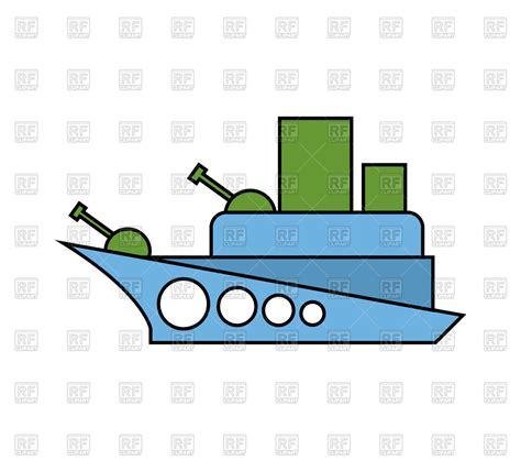 cartoon boat vector free free cartoon boat clipart alternative clipart design