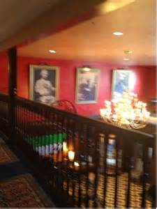 The Cottage Boutique by The Cottage Boutique Hotel Galena Il Aaa