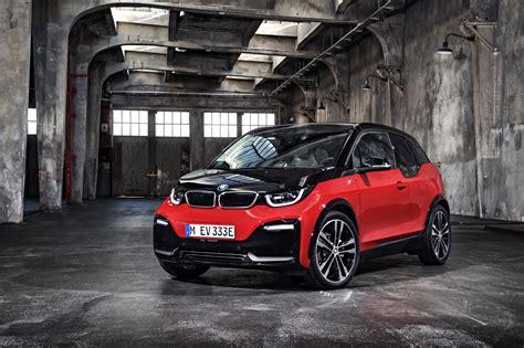 bmw electric car 2017 bmw electric car 2017 motavera