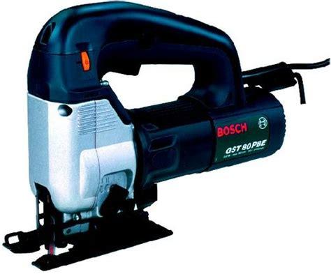 Best Product Bosch Jigsaw Blade Mata Jigsaw T101ao bosch 550w oribital jigsaw gst80pbe f o c jig saw blades boach 550w oribital jigsaw gst80pbe
