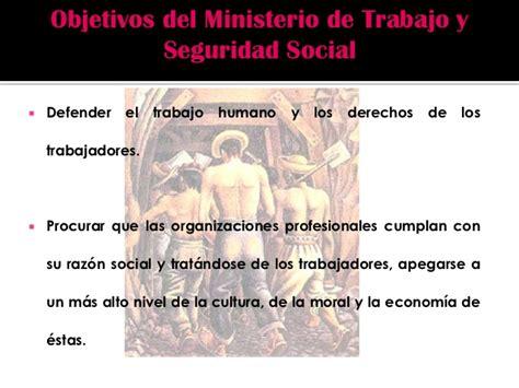 ministerio de trabajo y seguridad social de costa rica ministerio de trabajo y seguridad social