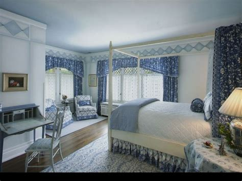 beautiful bedroom color schemes beautiful bedroom decorated in blue blue bedroom color
