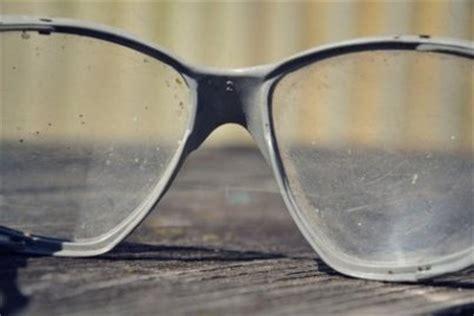 Brille Polieren Zahnpasta by Kratzer Entfernen Reichen Hausmittel Zur Beseitigung