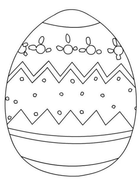 ukrainian easter egg coloring pages for kids gt gt disney