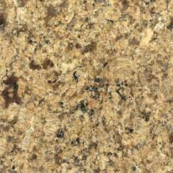 looking for sensa granite orlando 171 spirit 187