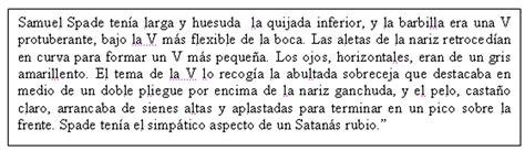 testo narrativo yahoo mi de lengua castellans 2 176 c el texto sus