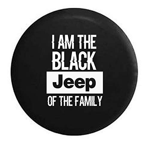 Jeep Spare Wheel Covers Eugene The Jeep Tire Covers Html Autos Post
