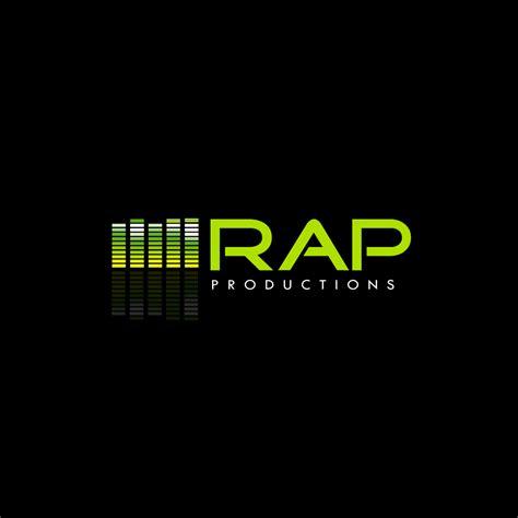 nightclub logo design logo design contests 187 r a p productions 187 design no 49