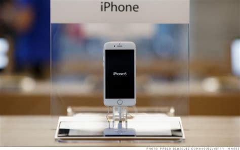apple lawsuit 150102141507 apple iphone lawsuit 620xa jpg