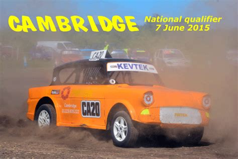 leewood motor club index www racer one