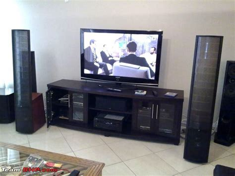 my home theatre setup page 2 team bhp