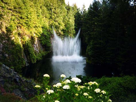 imagenes jpg naturaleza cuida la naturaleza imagenes