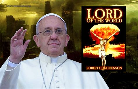the catholic knight catholic prophecy last days end the terrifying end times book that pope francis wants the