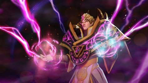 dota 2 invoker wallpaper 1920x1080 invoker wallpaper hd dota 2 wallpaper photography hd