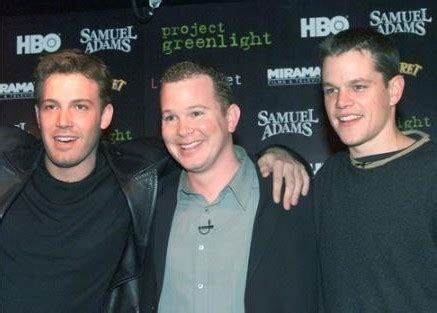 project greenlight returning to hbo for new season project greenlight hbo reviving matt damon and ben