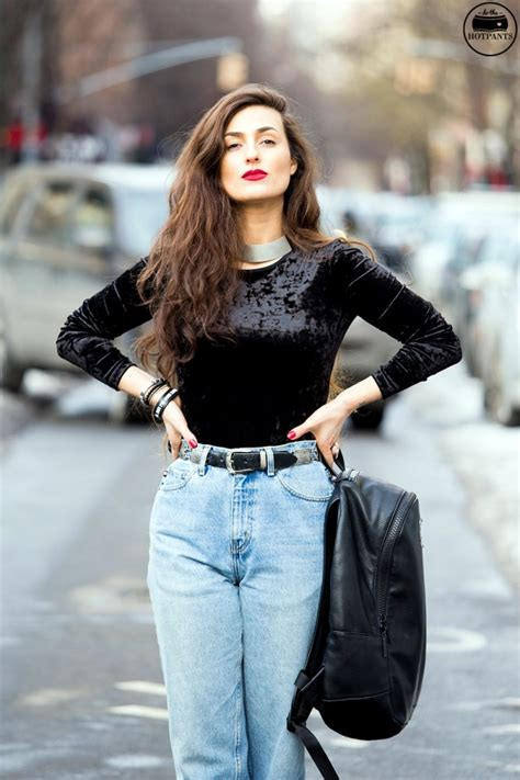 easy hairstyles for jeans 10 cute easy hairstyle for curvy women