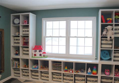 kallax ideas best 25 kallax window seat ideas on pinterest playroom