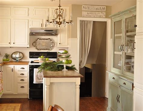 white wall kitchen cabinets quot the walls are benjamin moore bennington grey the