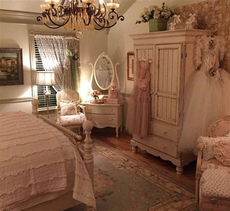 shabby chic boys bedroom 1709 best bedrooms for romantic cottage decor images on