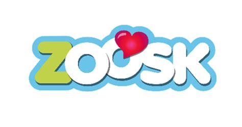 sitio de citas online encontrar el amor pareja por internet zoosk para encontrar pareja online contactos online