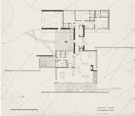 mount holyoke floor plans mount holyoke floor plans 100 mount holyoke floor plans