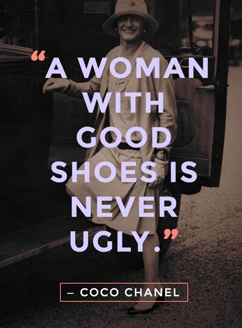 coco chanel quotes 20 amazing coco chanel quotes on fashion and true