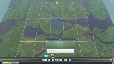 world map cities skylines cities skylines dev diary details the intricacies of the