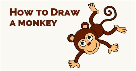 how to draw new year monkey how to draw new year monkey 28 images how to draw a