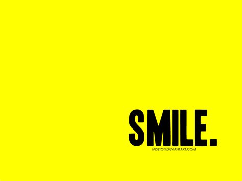 Or Smile Picture Gallery Smile Wallpaper