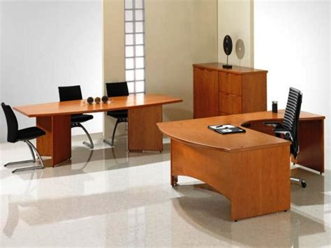 Santorini L Shaped Computer Desk Santorini L Shaped Desk Beautiful Furniture Corner L Shaped Office Desk With Hutch Black And