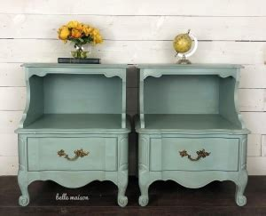 How To Design Furniture Delightful 9 Capitangeneral | furniture design ideas featuring blue general finishes