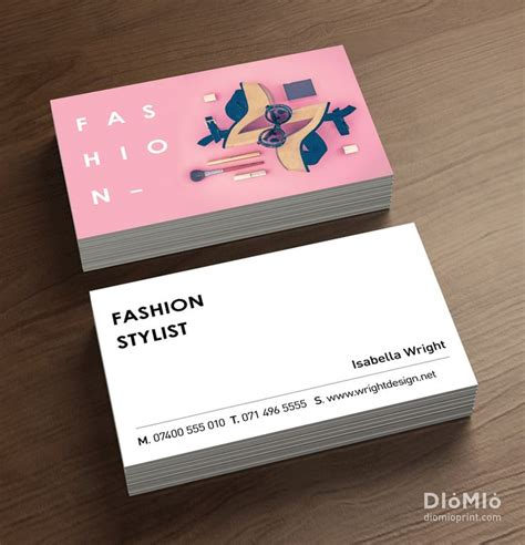 awesome business cards templates best 25 name card printing ideas on printable