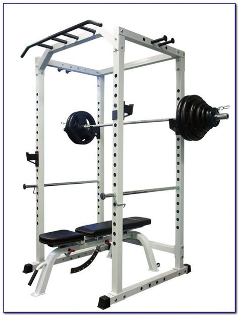 olympic weight bench with squat rack olympic weight bench squat rack bench home decorating