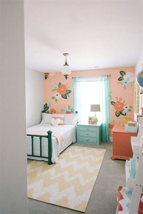 bedroom arts and crafts ideas best 25 kids bedroom ideas for girls ideas on pinterest