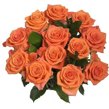 spedizione fiori on line spedizione fiori e consegna fiori torte e regali a