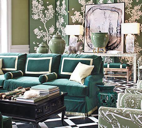 michelle nussbaumer fabrics chinoiserie chic saturday inspiration