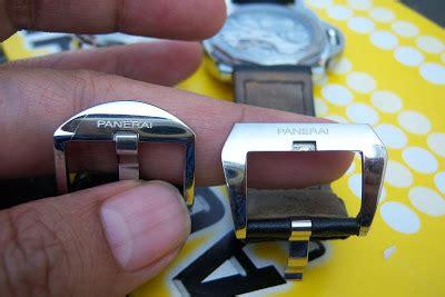 Jam Tangan Original Devond 3098 R Authentic replica watches review panerai 111 replica in europe