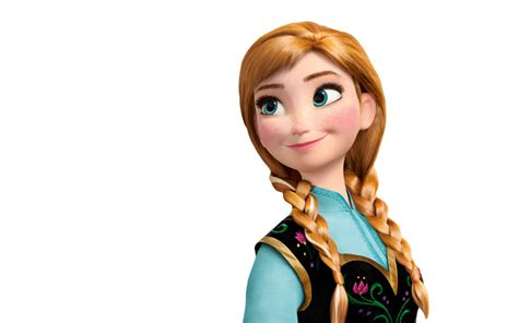 wallpaper frozen png princess anna png frozen by ninetailsfoxchan on deviantart