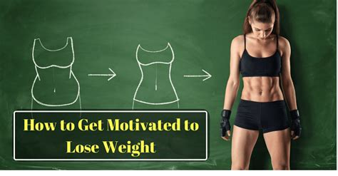 how to get a to lose weight get tips on how to get motivated to lose weight construct muscles
